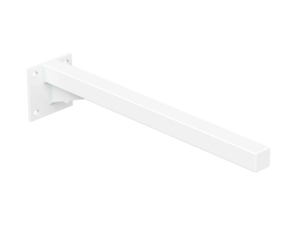 universal support 450mm