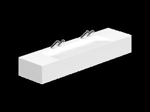 downtown 210c_2 model L1 3054