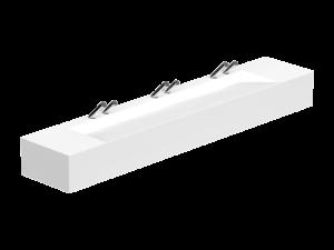 downtown 280c_3 model L1 3054