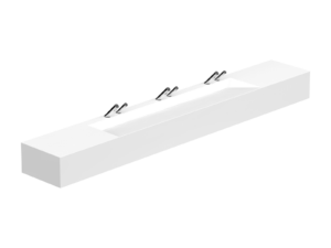 downtown 350c_3 model L1 3054