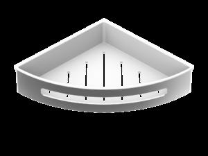 shower basket corner T2 Voyage
